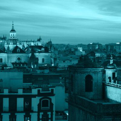 INVAME-Vune-Excellent-Sevilla