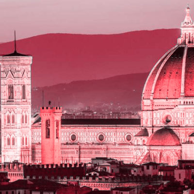 INVAME-Vune-Ipnotic-Florence