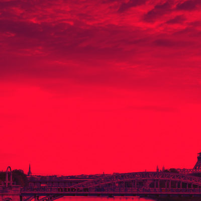 INVAME-Vune-Sensual-Paris